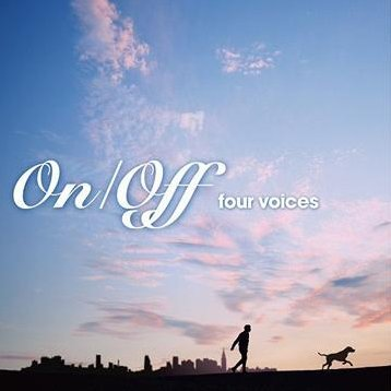 On / Off - Four Voices