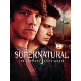 Supernatural [Season 3]