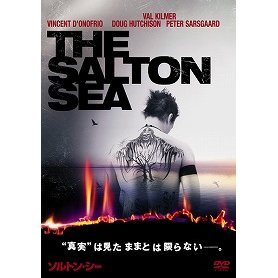The Salton Sea Special Edition [Limited Pressing]