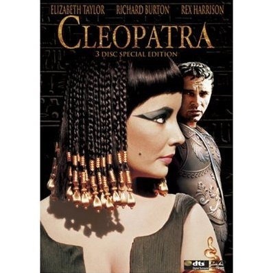 Cleopatra Special Edition [Limited Edition]