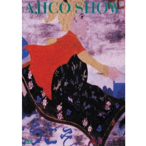 Ajico Show [Limited Pressing]
