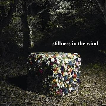 Stillness In The Wind [CD+DVD]