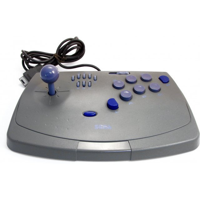 Virtua Stick (loose)