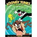 Looney Tunes Collection All Stars Special Edition [Limited Pressing]