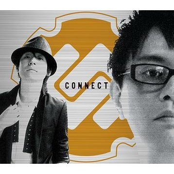 Connect [Deluxe Edition]