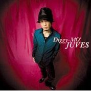 Juves / Vega [CD+DVD Limited Edition]