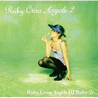 Ruby Cross Angels 2