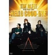Count Down 2001 Hello Good-Bye