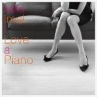 I Love A Piano [Limited Edition]