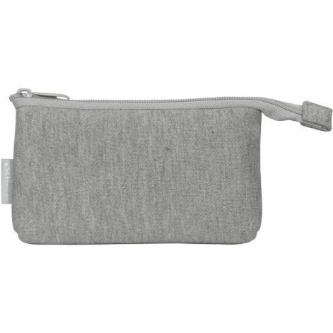 Infem.In Mono Pouch DSi (Gray)