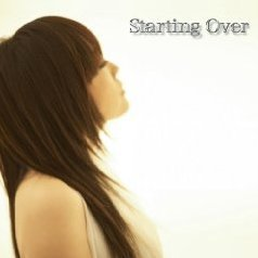 Starting Over (Final Approach 2 - 1st Priority - Portable Intro Song)