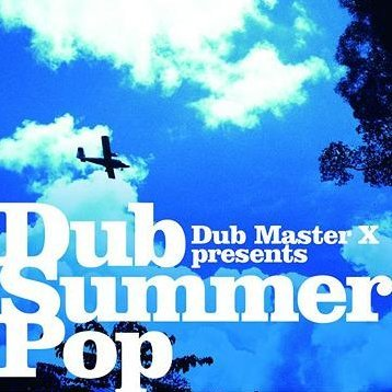 Dub Summer Pop