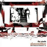 Alansmithee [CD+DVD Limited Edition]