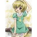 OVA Higurashi No Naku Koro Ni / When They Cry Rei File.4 Saikorishi Hen