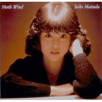 North Wind [Blu-spec CD+DVD Limited Edition]