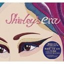 Shirley's Era [CD+DVD Limited Edition]