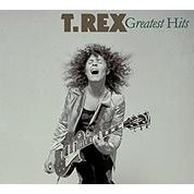 Kiseki - Best of T.rex Limited Edition [Limited Pressing]
