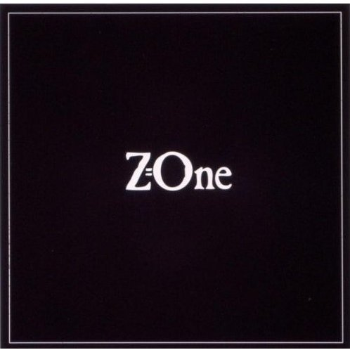 Z One [Mini LP Limited Edition]