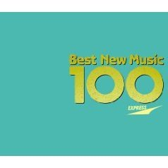 Best New Music 100