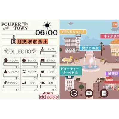 http://image4.play-asia.com/640/9b/pa.167848.3.jpg