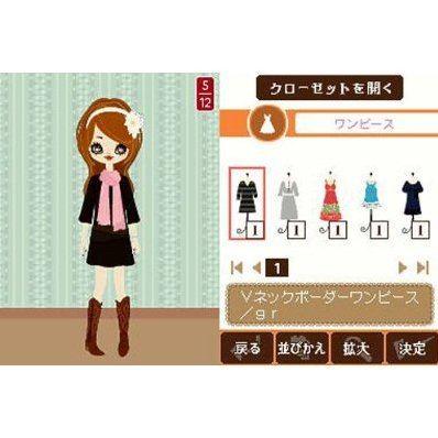 http://image1.play-asia.com/640/9b/pa.167848.4.jpg