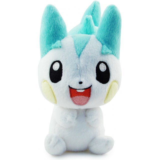 New Pokemon Pocket Monster Plush Doll: Pachrisu