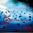 Murder Scope