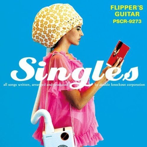 Singles [Limited Edition]