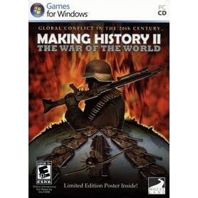 Making History 2: War of World