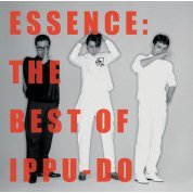 Essence: The Best Of Ippudo