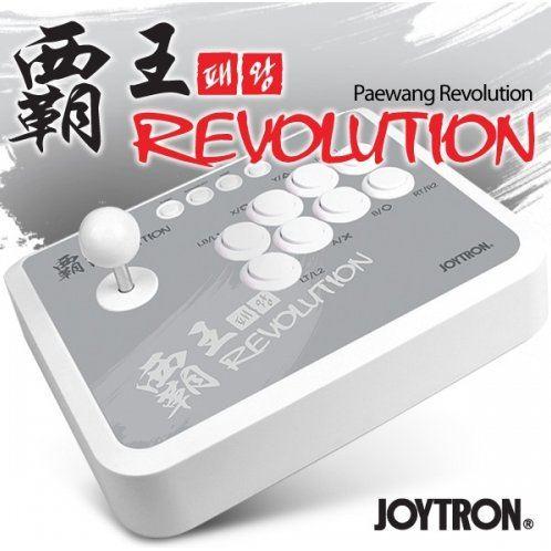 image1.play-asia.com/640/9m/pa.173233.1.jpg