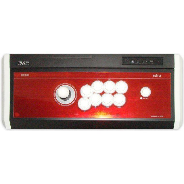 image1.play-asia.com/640/9n/pa.173593.3.jpg