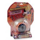 Dragon Ball Portable Virtual Game Dragon Radar Mobile Z Orange ver.