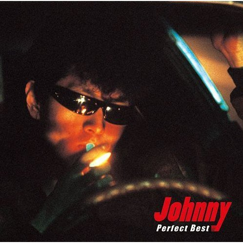 Johnny The Perfect Best