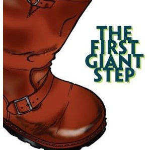 The First Giant Step