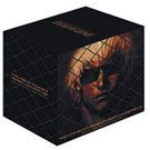 The King of Fighters Soundtrack 10th Anniversary Memorial Box