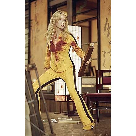 kill bill 1 english subtitles watch online