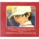 Prince of Tennis Best [Limited Edition]