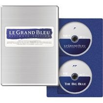 Le Grand Bleu Ultimate Edition [Limited Edition]