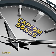 Capcom Songs