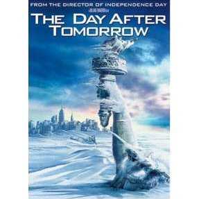 The Day After Tomorrow [2-DVD Special Edition]