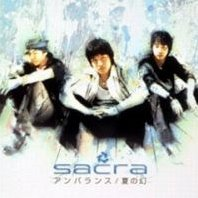 Unbalance [CD+DVD]