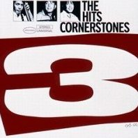 The Hits Cornerstones 3