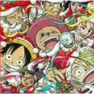 One Piece CD W / Chopper Puppet [Limited Edition]