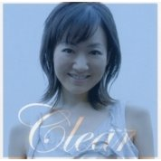 Clear [CD+DVD Limited Edition]