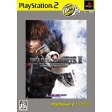 Shadow Hearts 2 Director's Cut (PlayStation2 the Best)