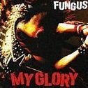My Glory [CD+DVD]