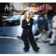 Let Go [CD+DVD Limited Edition]