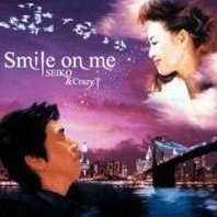 Smile On Me [CD+DVD Limited Edition]