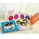 Candies Premium - Candies All Songs CD Box [Limited Edition]